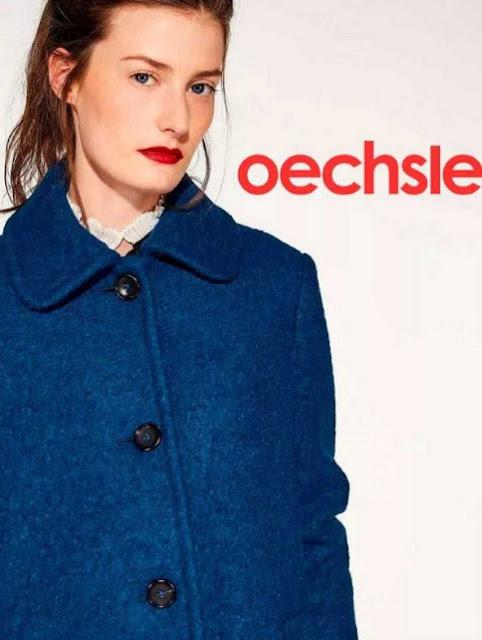catalogo Oechsle Junio 2018   Ropa de moda