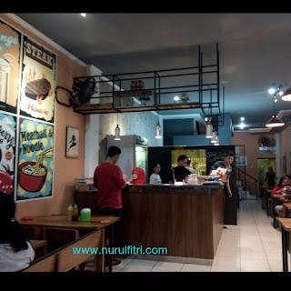 http://www.nurulfitri.com/2016/06/inovasi-bisnis-warung-badung.html