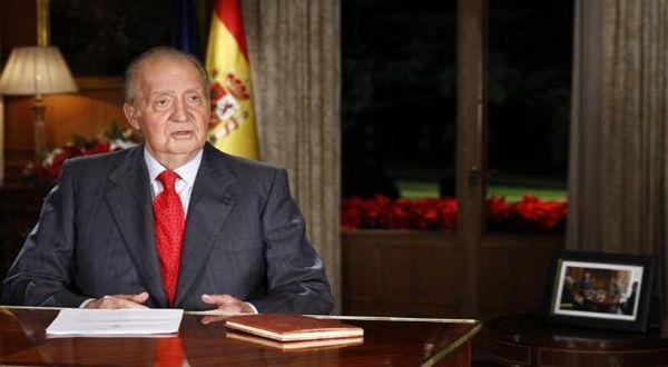 Spanyol Akan Masukan Syiah Assad Dalam Daftar Teroris, Indonesia Kapan?