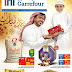 عروض عيد الاضحى فى كارفور السعودية من 7 الى 20 سبتمبر 2016