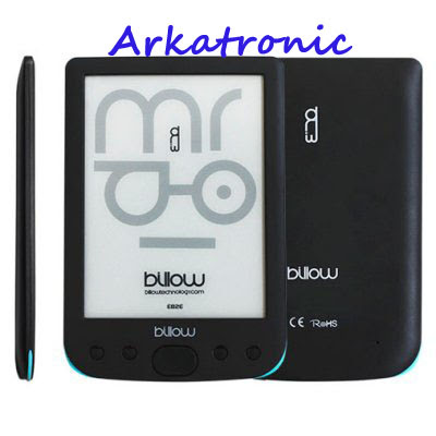 http://arkatronic.com/ebooks/464909-billow-e02fl-ebook-reader-6-e-ink-4gb-luz-gris-8435099517894.html