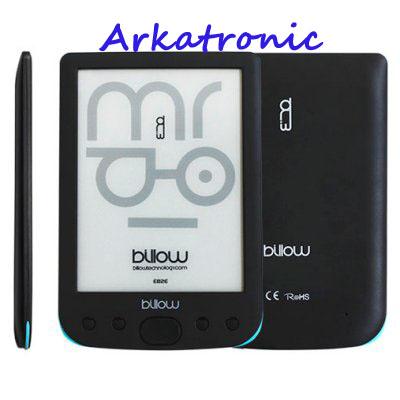 http://arkatronic.com/ebooks/464909-billow-e02fl-ebook-reader-6-e-ink-4gb-luz-gris-8435099517894.html