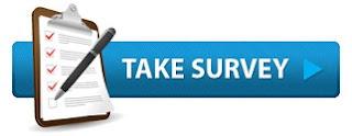 melakukan survey tentang usaha depot