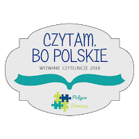 https://poligondomowy.pl/2019/02/01/czytam-bo-polskie-wyzwanie-czytelnicze/