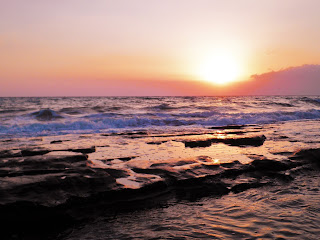 Plaża Kalamaki, Kalamaki Beach