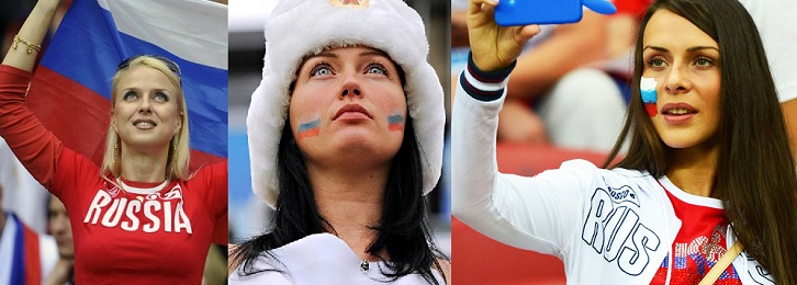 Daftar Skuad Profil Pemain Timnas Rusia UEFA EURO 2016