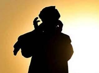 Adzan adalah seruan yang dikumandangkan oleh muadzin dan bagi muslim yang mendengar adzan Cara Menjawab Adzan Sesuai Sunnah