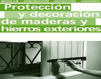 proteccion-y-decoracion-de-maderas-y-hierros-exteriores