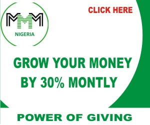 Sergei Mavrodi, MMM Founder Dies At 62