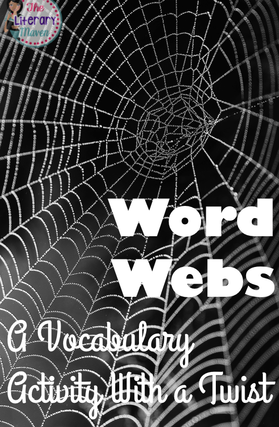 Good vocabulary words I need to know as a high schooler?