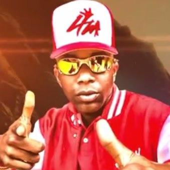 Baixar Hit de Favela MC Topre Mp3 Gratis
