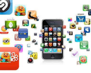 برامج موبايل - تحميل برامج موبايل اندرويد سامسونج اس 3 و نوكيا download Mobile programs