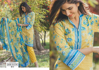 Firdous-summer-korean-lawn-prints-2017-collection-with-price-12