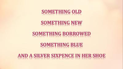 the 4 somethings poem