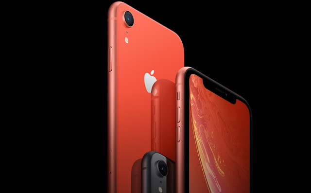 iphone-xr-red-color