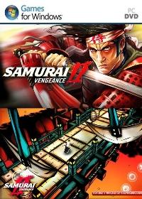 Samurai 2 : Vengeance
