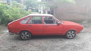 Jual Borongan 3 Mobil Lawas Harga Dibawah 40 Juta