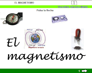 http://cplosangeles.juntaextremadura.net/web/edilim/tercer_ciclo/cmedio/la_energia/magnetismo/magnetismo.html