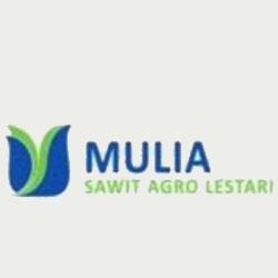Lowongan Kerja PT Mulia Sawit Agro Lestari Terbaru 2016