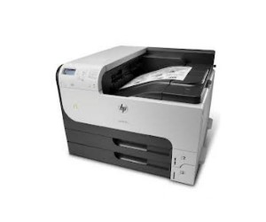hp-laserjet-enterprise-700-printer