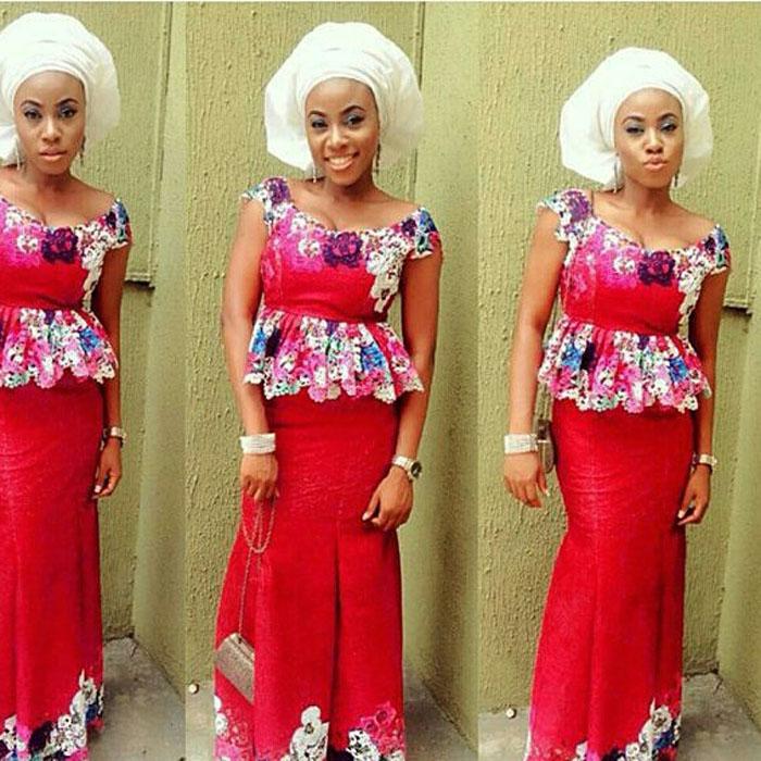 2018-Hausa-Fashion-Styles