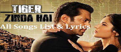 http://waplyric.blogspot.in/2017/11/pehli-baar-mile-hain-song-lyrics-arijit.html