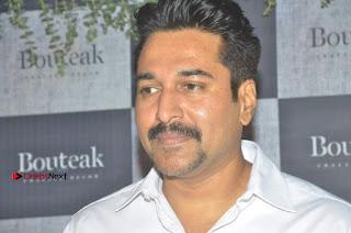 Actor Rahman Inaugurates Bouteak Showroom  0026.jpg