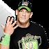 John Cena : Sang Juara Yang Sayang Anak