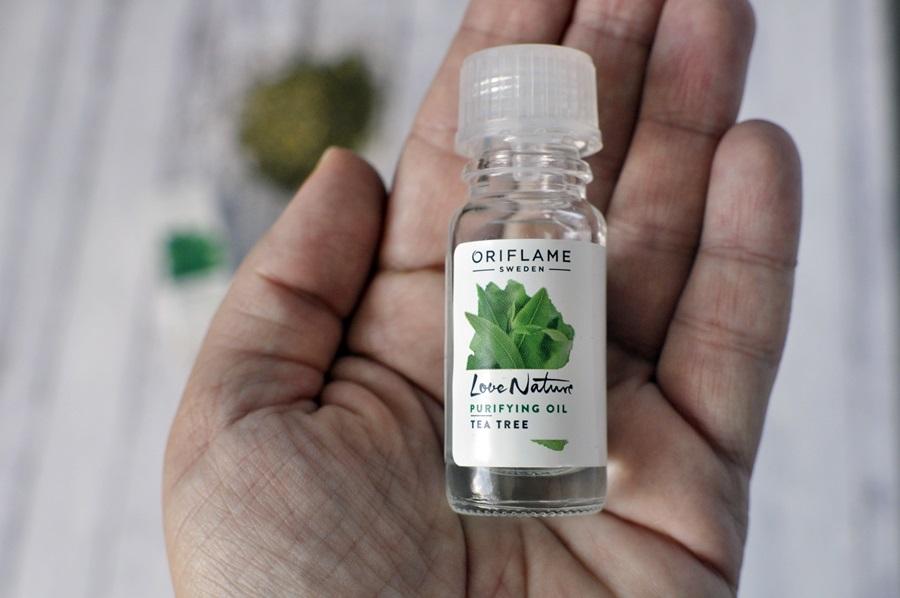 olejek-z-drzewa-herbacianego-zastosowanie-lupiez-wypryski-grzybica