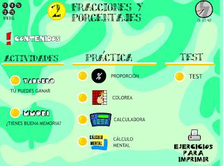 http://ntic.educacion.es/w3/recursos/primaria/matematicas/porcentajes/menuu2.html