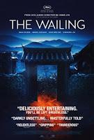 فيلم رعب كوري (2016) The Wailing