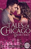 https://www.amazon.de/Küss-mich-wach-Liebesroman-Chicago-ebook/dp/B013RHYPT4