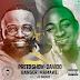 """Preto Show feat. Davido - Banger""""Mamawe""""(afro Naija)[Download]"""