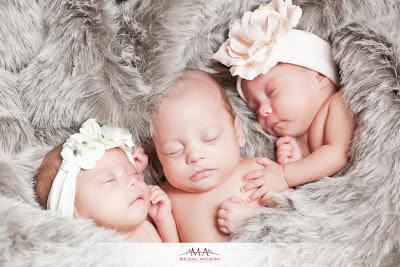 gambar+foto+bayi+kembar+tiga+6