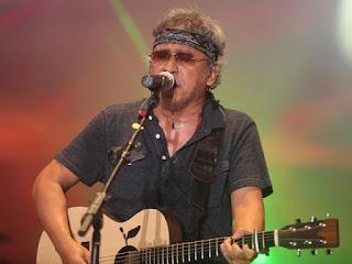Kunci gitar Iwan Fals - Wakil Rakyat