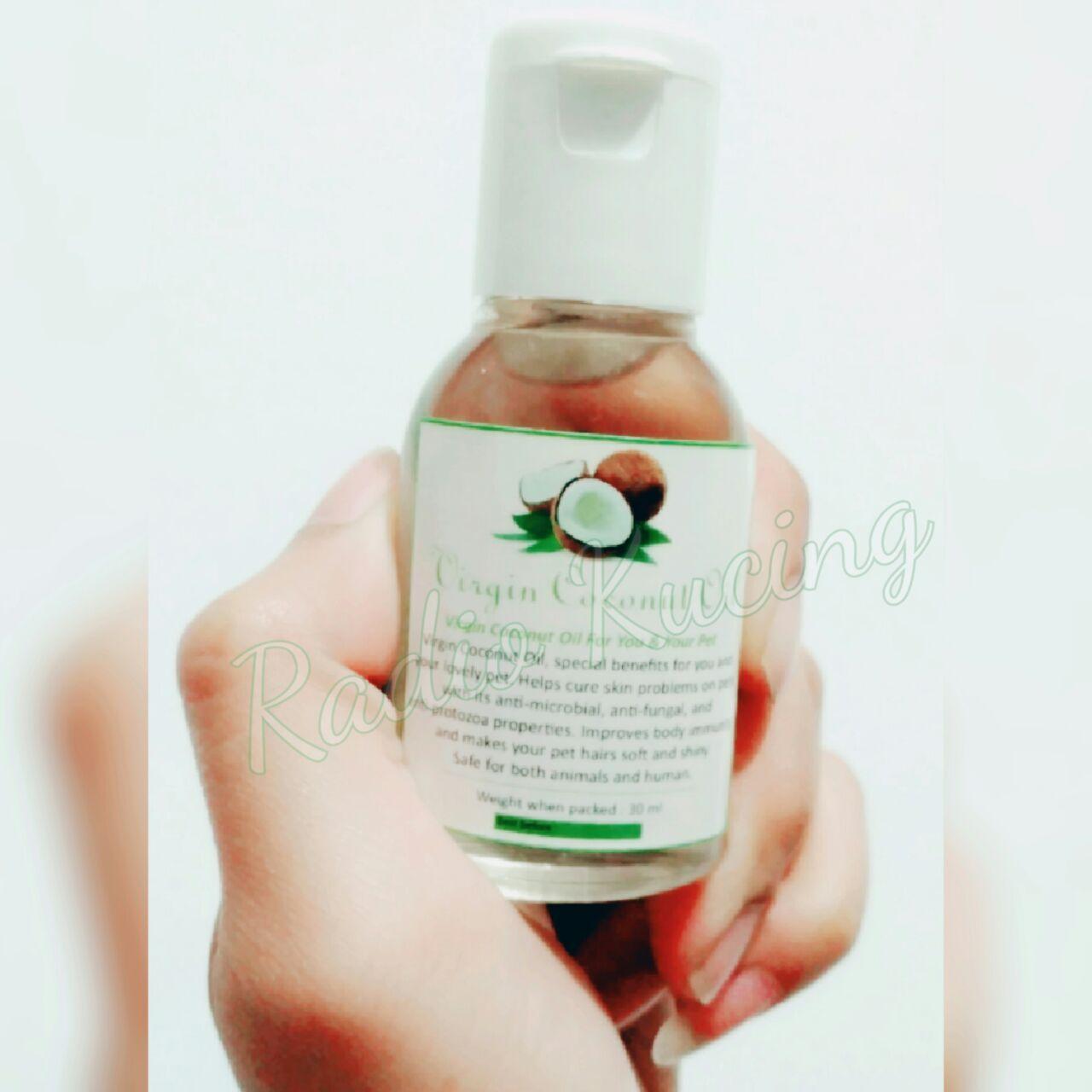 Review Minyak Kelapa Vco Bagus Utk Bulu Penghilang Jamur Dan Virgin Coconut Oil Vico By Bagoes Atau Murni Adalah Yang Dibuat Dari Bahan Kepala Dengan Proses Unik Sehingga Bisa Menjaga