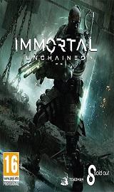 0fc086fffba83cfb97177000da434ec3 - Immortal Unchained v1.10 + 3 DLCs