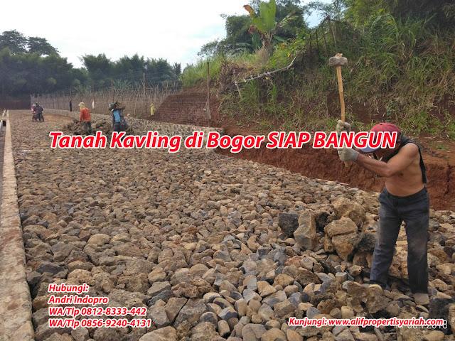 Tanah-Dijual-Murah-di-Bogor-Tanah-Kavling-Tasnim-Garden-Ciampea-Bogor-selatan