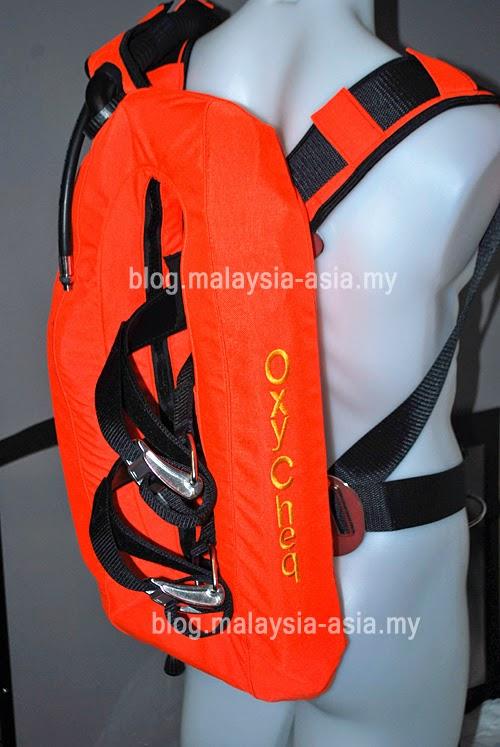 Malaysia Oxycheq Shop