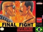 Final Fight (PT-BR)