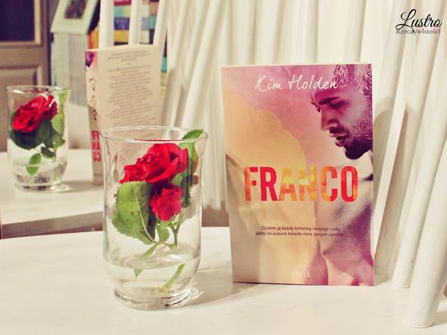 literatura erotyczno romantyczna