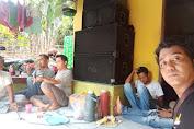 Musisi di Kabupaten Lebak Butuh Perhatian Pemerintah