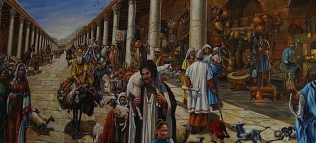 Obligaciones ambulatorias y Derecho romano
