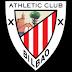 Bilbao vs Getafe (lost)