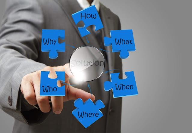 意思決定の補助としてのデータ活用