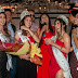 About Town |  Miss Tourism Philippines Inc. Launches Three Pageants