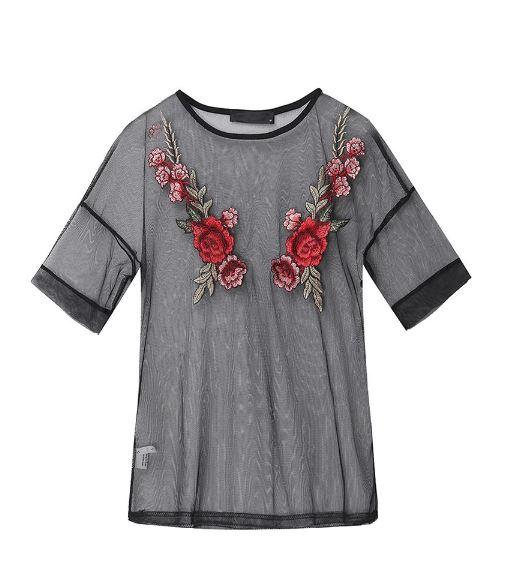 banggood wishlist livinglikev living like v fashion blogger bloger bosnian blogger narucivanje online iskustva moda