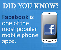 What People Do With Their Mobile Phones?