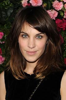 cortes de pelo ultimas tendencias ao del cabello y las nuevas se van presentar las manos uso de la alternancia en el ao o temporada varios estilos