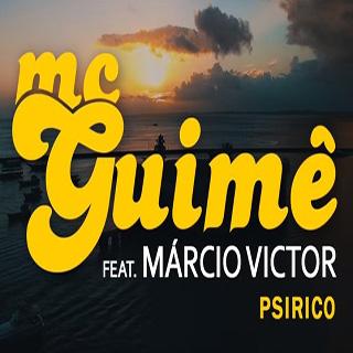 Baixar Tá Doidona MC Guimê feat. Psirico Mp3 Gratis